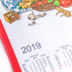calendarios_grandes