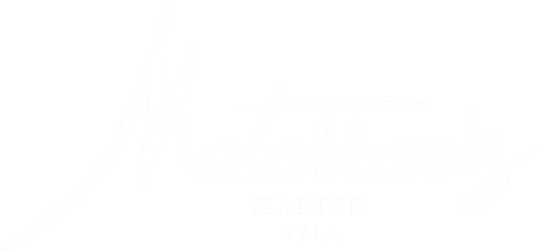 Matarranz