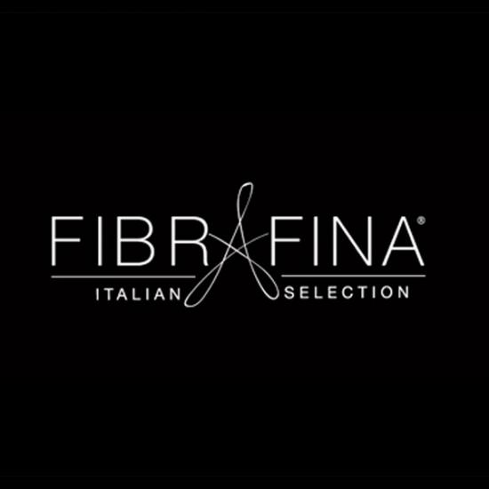 FIBRAFINA® Duvet cover