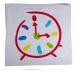 reloj_rojo