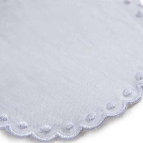 Linen Bread Cloth