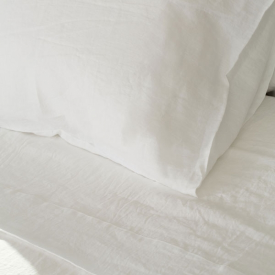 Vintage Fitted Sheet