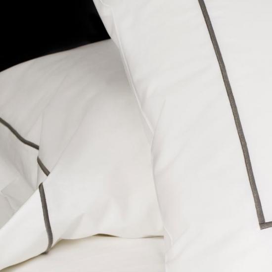 Sport Pillowcase