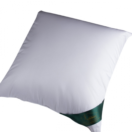 Down Cushion Padding