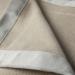 Supreme Cashmere Blanket