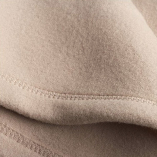 Manta Cama Soft Fleece