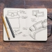 Sketchbook-MockUp-coleccion-tira-bordada