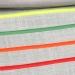 colores_fluor